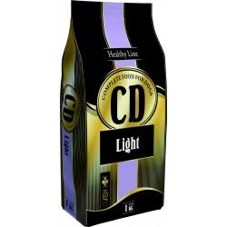 Delikan CD Light 1 kg