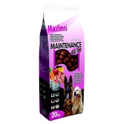MAXIMO Maintenace 20 kg