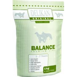 Delikan Original Balance 1 Kg