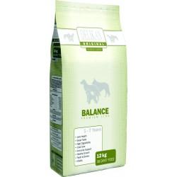 Delikan Original Balance 12 Kg