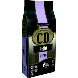 Delikan CD Light 15 kg