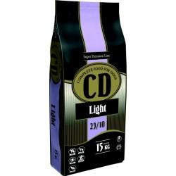 Delikan CD Light 15 kg