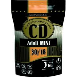 Delikan CD Adult Mini 3 kg