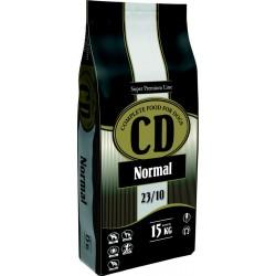 Delikan CD Normal 15 kg