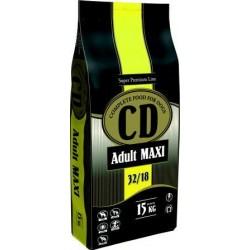 Delikan CD Adult Maxi 15 kg