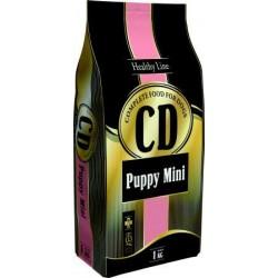 Delikan CD Puppy Mini 1 kg
