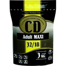 Delikan CD Adult Maxi 3 kg