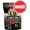 Delikan CD Lamb & Rice S&M 3 kg
