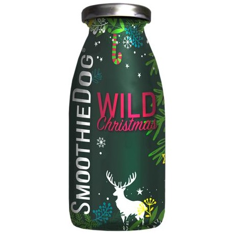 Smoothie wołowe 250 ml