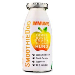 Smoothie wołowe immunio 250 ml
