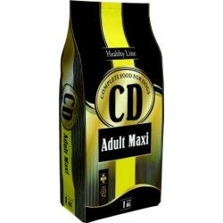 Delikan CD Adult Maxi 1 kg