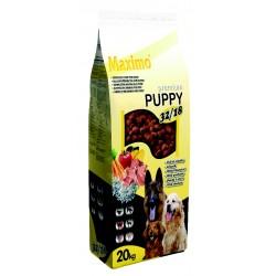 MAXIMO Puppy 20 kg