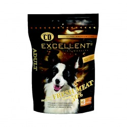 DELIKAN CD EXCELLENT® Beef 3 kg